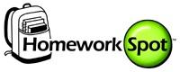 homework_spot