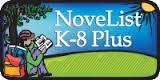 novelistK8_plus