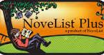 novelist_plus