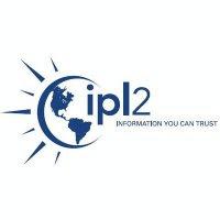 ipl+logo
