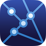 network med