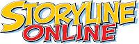 storyline+online